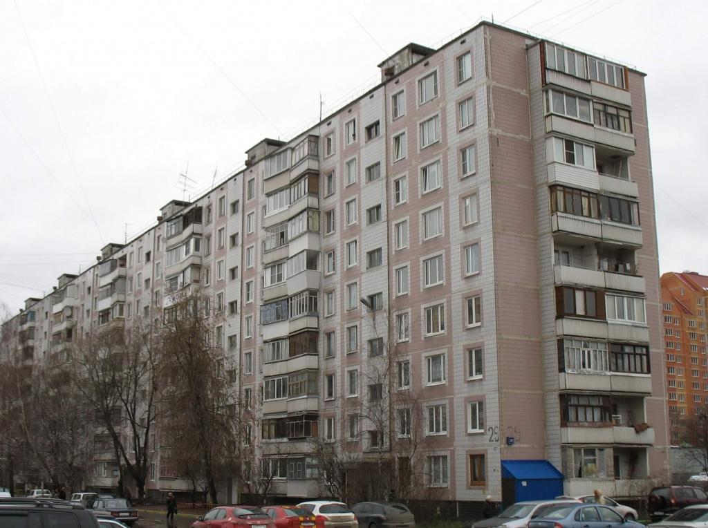 Особенности квартир в домах серии II-49: плюсы, минусы, планировки, ремонт