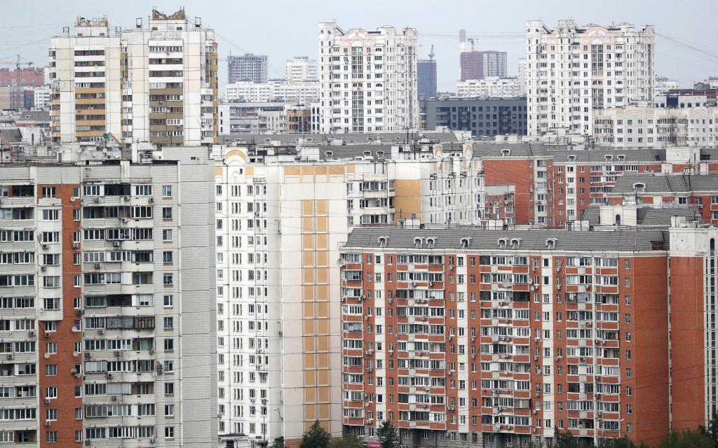 План ремонта квартиры с нуля в новостройке