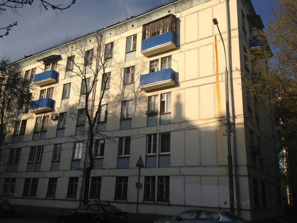 Особенности квартир в домах серии II-04: плюсы, минусы, планировки, ремонт