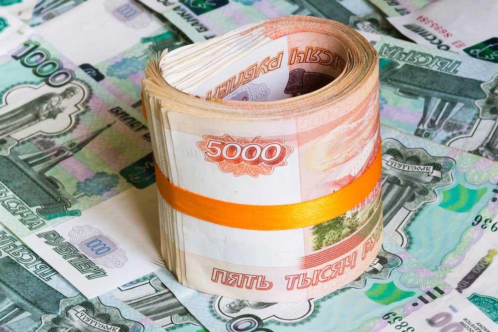 Оформить кредитную карту в нескольких банках