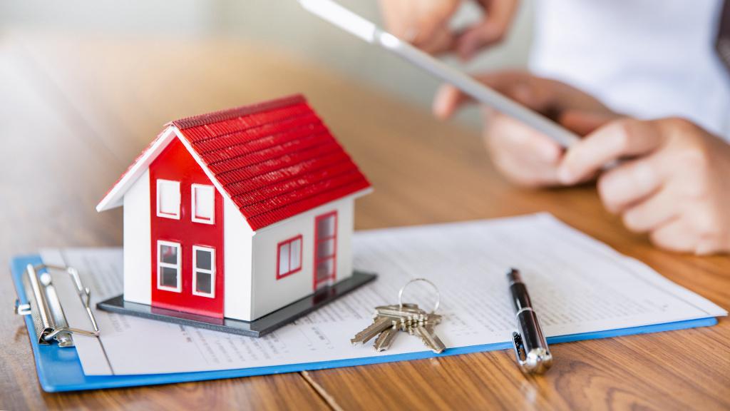 Уменьшение налогооблагаемой базы на стоимость ремонта (как уменьшить налог с продажи квартиры)