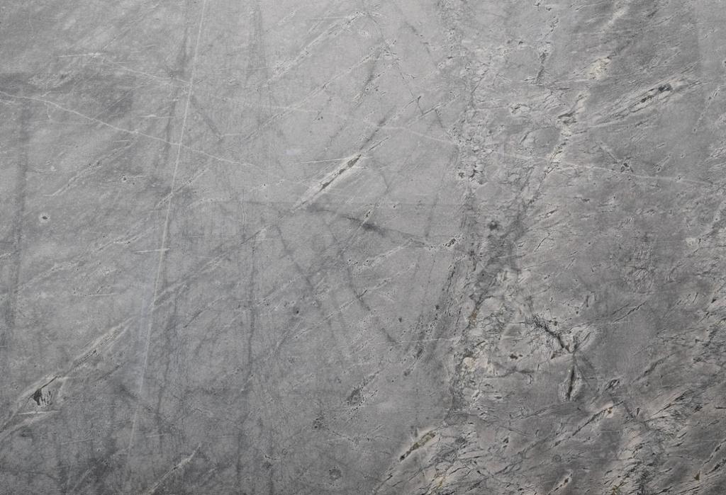 Фактурная штукатурка бетон автоклавное твердение бетона