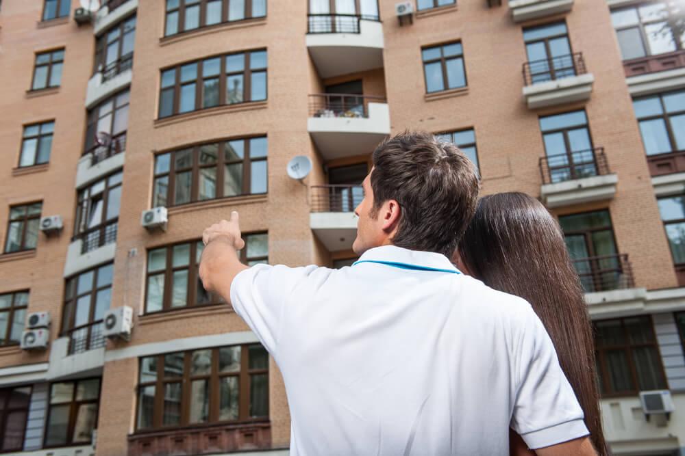 Где искать квартиру для покупки?