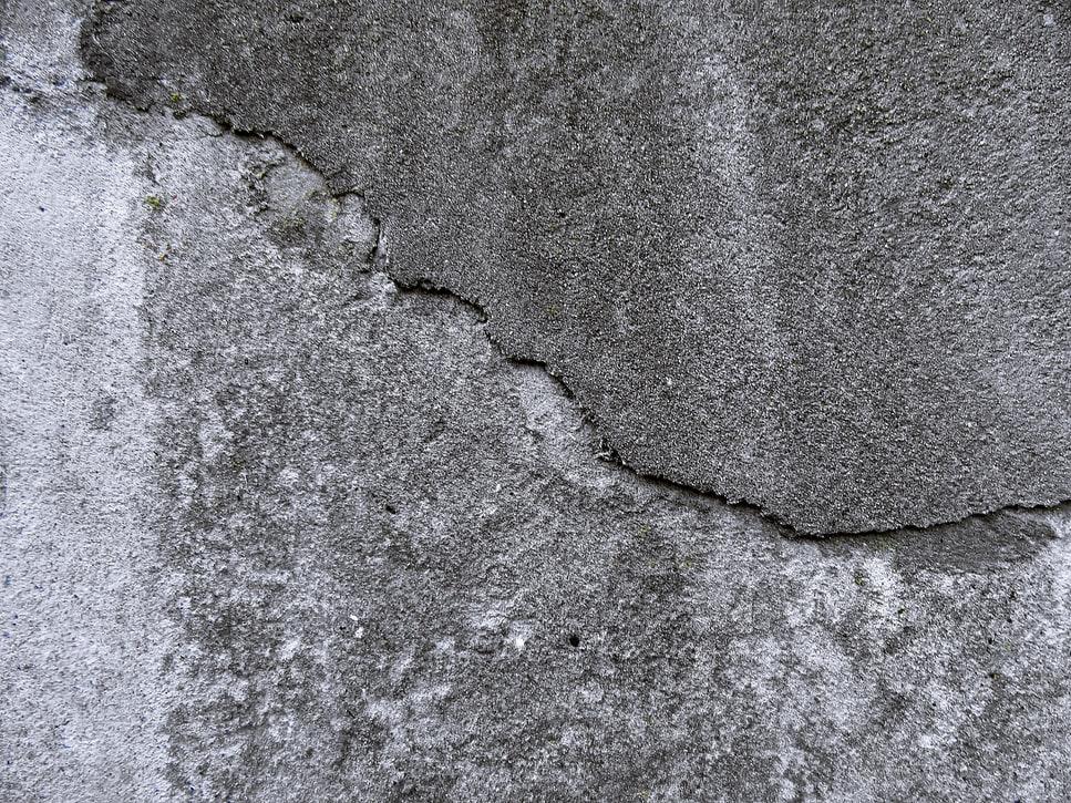 Вред бетона заказать бетон муром цена