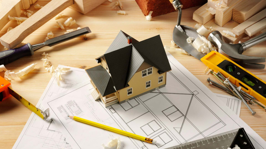 Как грамотная планировка и дизайн-проект могут расширить квартиру