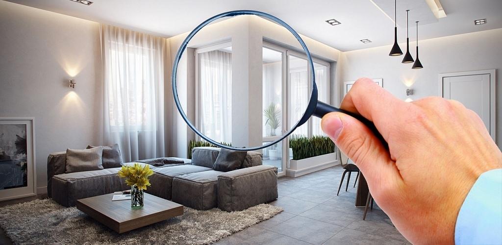 Как проверить квартиру перед покупкой на чистоту самостоятельно