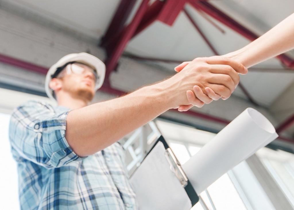 Какие права есть у собственника при ремонте квартиры