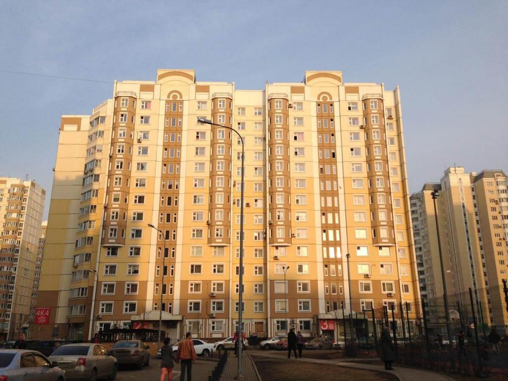 Особенности квартир в домах серии П-3: плюсы, минусы, планировки, ремонт