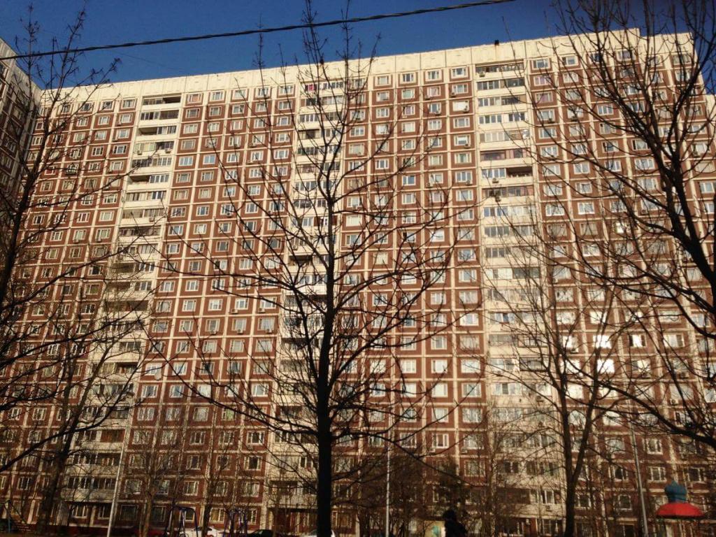 Особенности квартир в домах серии КОПЭ: плюсы, минусы, планировки, ремонт