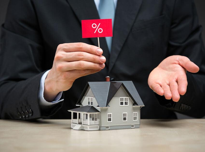 Какие бывают льготы при покупке квартиры?