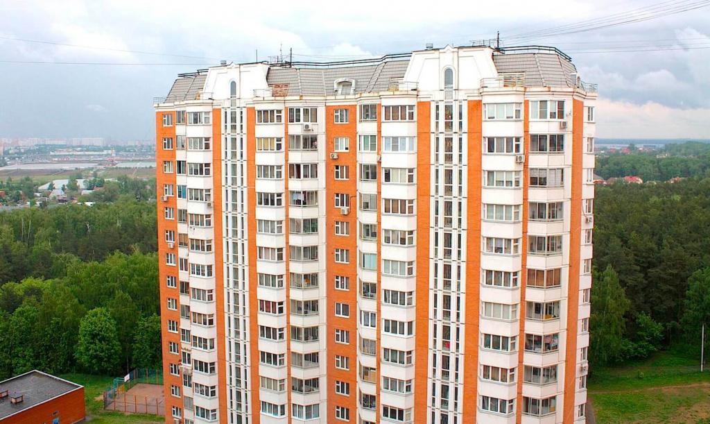 Особенности квартир в домах серии П-44: плюсы, минусы, планировки, ремонт