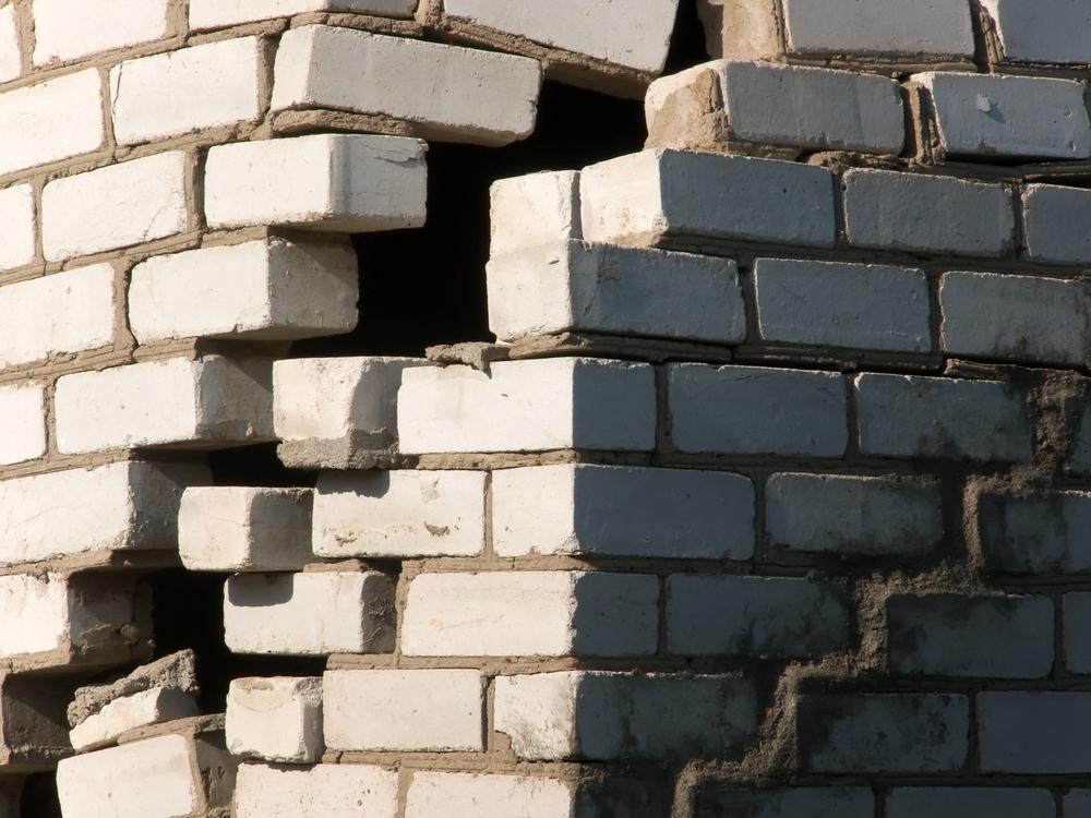вред бетона